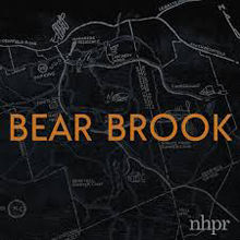 Bear Brook