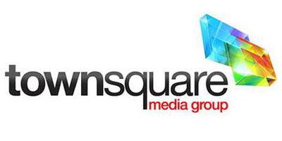 townsquare media 2019