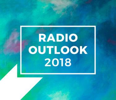 RadioOutlook2
