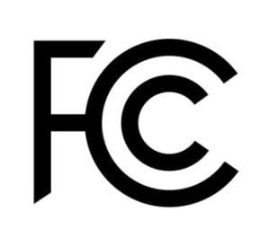Women And Minorities Still Own Few Broadcast Outlets, FCC Tally Shows.