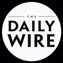 Daily Wire 220