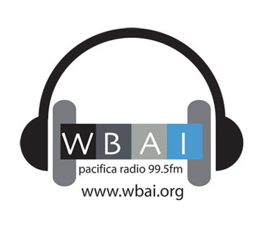 WBAI2