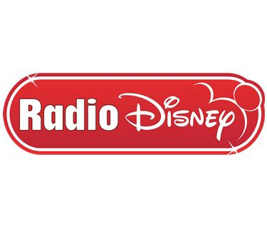 Entercom Drops Radio Disney From HD Radio Side Channels