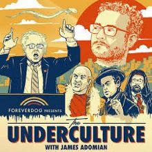 the underculture220