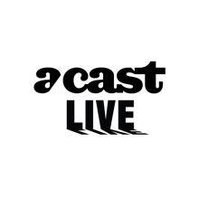 Acast Live220