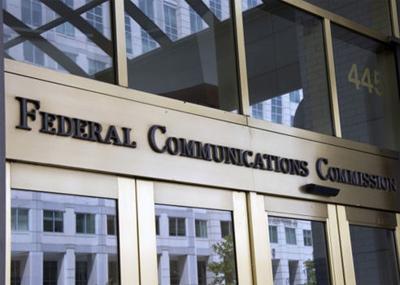 FCC Building 400 wide