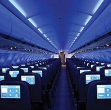jet blue220