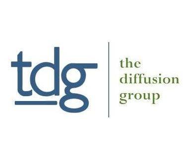Diffusion Group