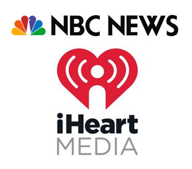 iHeart NBC Network