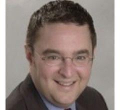 Jeff Brummel