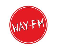 WAY FM 240 best fit