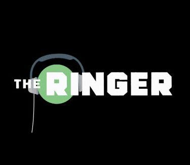 The Ringer 375