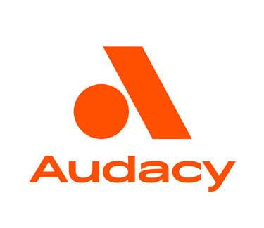 audacy-375 (best)