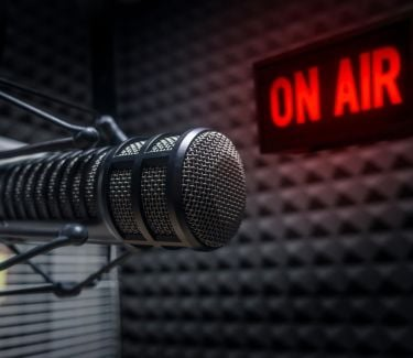 12 Tips For Creating A Safer Radio Studio In A Coronavirus Reality ...