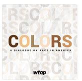 ColorsWTOP220