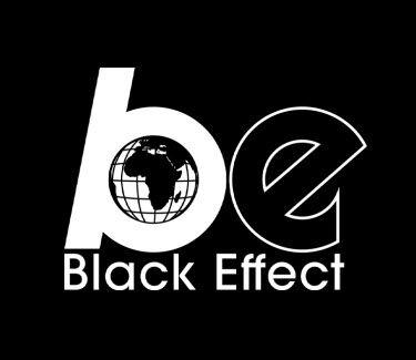 Black Effect