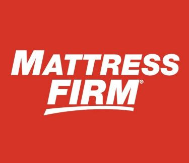 Despite Chapter 11 Mattress Firm Will Continue Operations Story