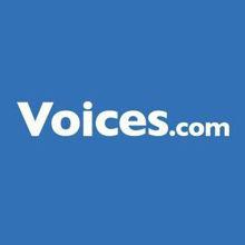 Voices.com 220