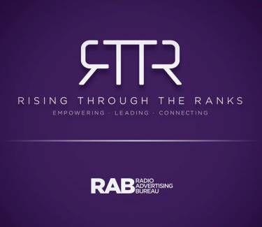 Rising Through the Ranks
