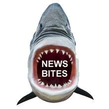 NewsBitesShark220
