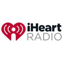 iHeartRadio 220