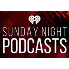 Sunday Night Podcasts 220