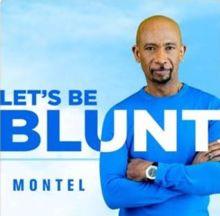 lets be blunt220