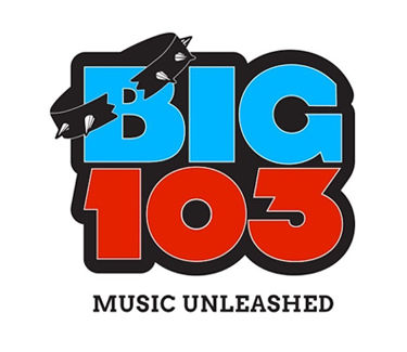 Big103 Boston