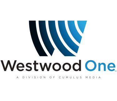 Westwood One 2018