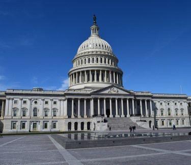 Congress 2020
