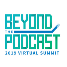 beyond the podcast220