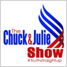 Chuck and Julie