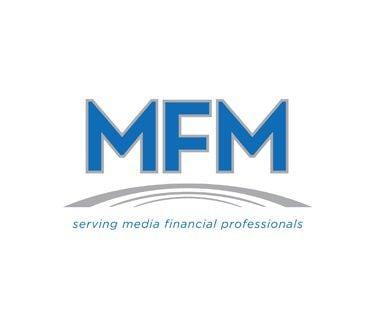 Media Financial Management Association