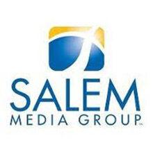 Salem Media Group Logo 220