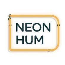 NeonHum_Logo220