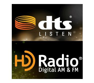 CES: Xperi Showcases New HD And DTS Connected Radio Wares.