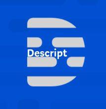 descript220