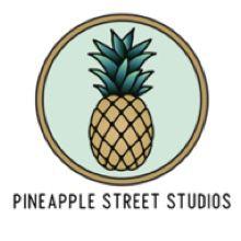 Pineapple Street Studios220