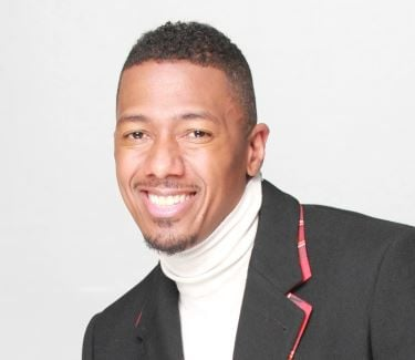 Nick Cannon 2019