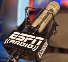 ESPN radio220