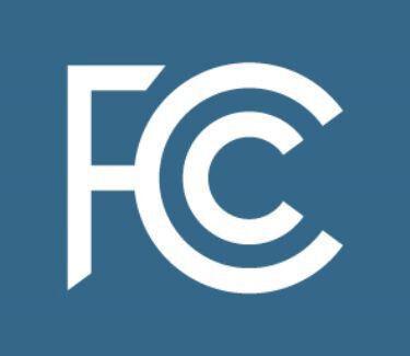 FCC 375