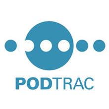 Podtrac220
