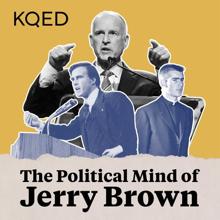 political minds220