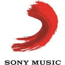 sony music220