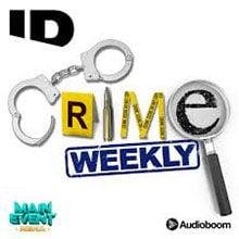 CrimeWeekly_Logo220