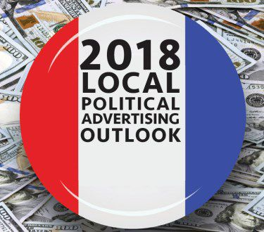 radio to get 564 million in 2018 political ad spending story