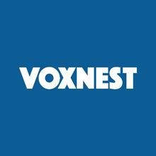 Voxnest220