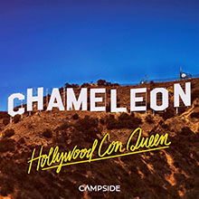 ChameleonHollywoodCon_Logo220