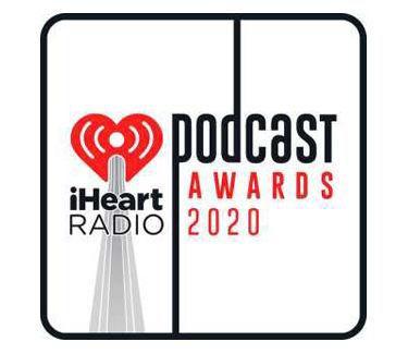 podcast awards220
