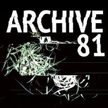 Archive220